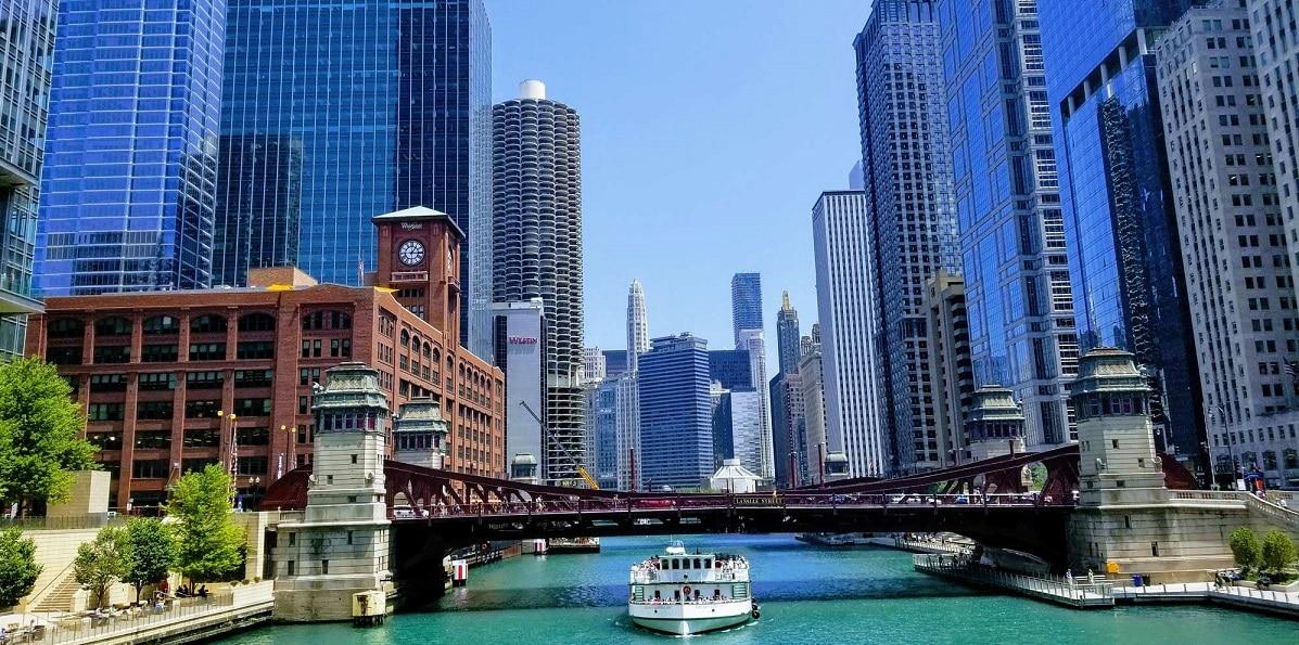 chicago-AES
